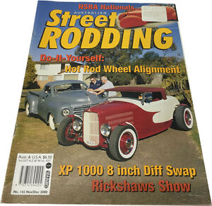Australian-Street-Rodding-Magazine-Issue