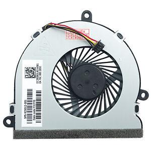 Lüfter Kühler FAN cooler kompatibel für HP 250 G5