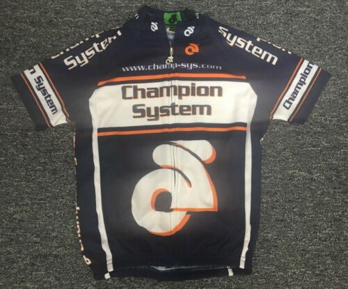 Child/'s Short Sleeve Cycling Jersey