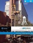 El Terreny I L'Estudi Geotecnic by Josep Ignasi Llorens Duran, Oriol Pons Valladares (Paperback / softback, 2015)
