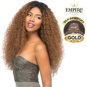 Sensationnel-Lace-Front-Wig-Empress-Edge-4x4-Swiss-Silk-Based-Kelly