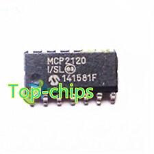 MCP6H04-E//SL IC OPAMP QU16V 1.2MHZ 14SOIC MCP6H04-E 6H04 MCP6H04 1PCS