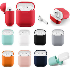 HOT-Silicone-Shockproof-Protective-Cover-Case-Skin-For-Apple-AirPods-Earphones