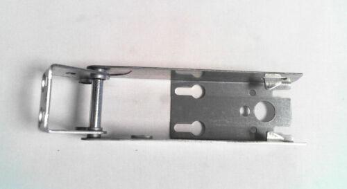 Whirlpool charnière rabat pour le congélateur box 481941719584 #20A174