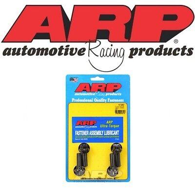 ARP 147-2503 Harmonic Balancer Bolt Kit