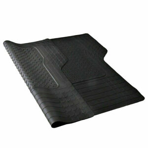Universal-Car-Boot-Mat-Rubber-Protector-Non-Slip-Large-Lightweight-Cut-to-Size