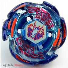 Beyblade Metal Fusion Masters Fight BB70 Galaxy Pegasus (Pegasis) NEW Rare!!!