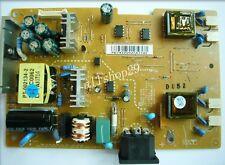 LG LCD Inverter Power Board for L1719C L1719S L1919S 68709D0012B/1