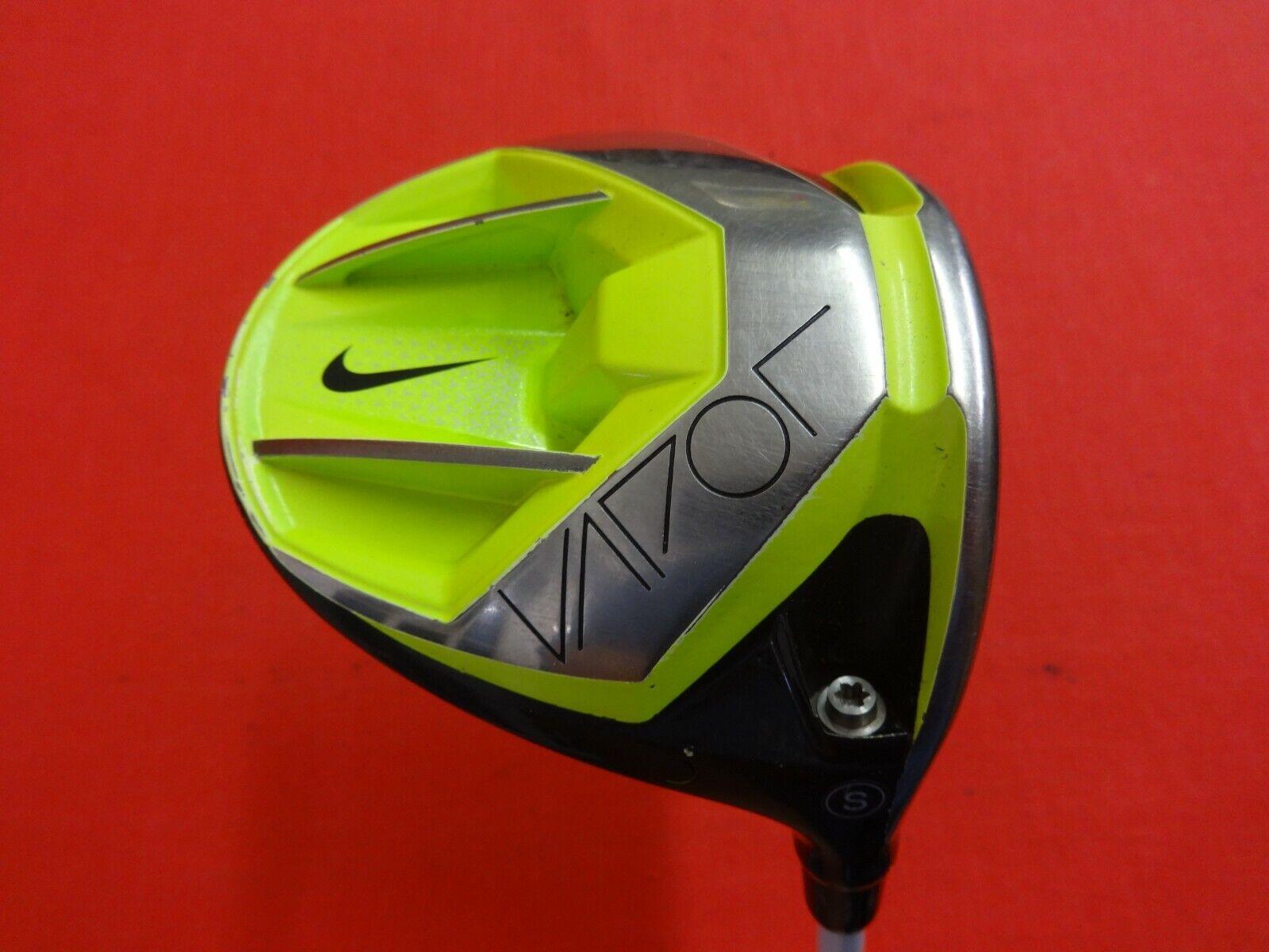 empujar preposición Realista  Nike Vapor Speed Driver Fubuki Z50 X-stiff Flex Shaft for sale online   eBay