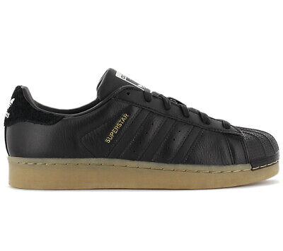 Adidas originals superstar W Women's