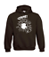 Men-039-s-Hoodie-I-Hoodie-I-Bowling-Strike-I-Funny-I-Patter-I-to-5XL thumbnail 7