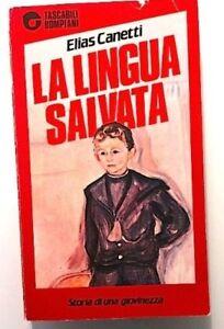 La-Lingua-Salvata-Storia-Di-Una-Giovinezza-Elias-Canetti-Tascabili-Bompiani