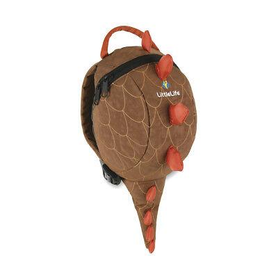 Sport Littlelife Kleinkind-daypack 'animal' Dino