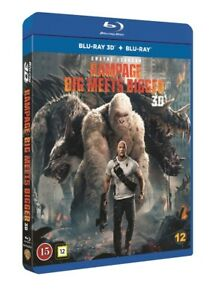 Rampage-3D-2D-Blu-Ray