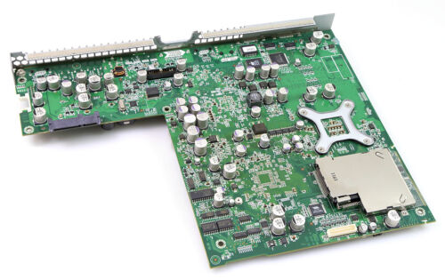 44V0759 System Board Assembly with I//O Shield for IBM 4838 AnyPlace Kiosk