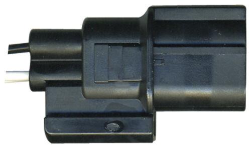 Air Fuel Ratio Sensor-Direct Fit 4-Wire A//F Sensor NGK 25680