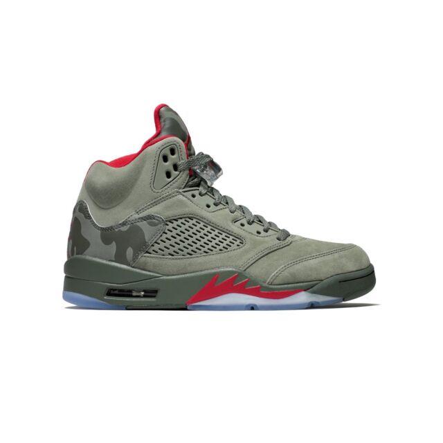 be29de873f51 Men s Nike Air Jordan Retro 5