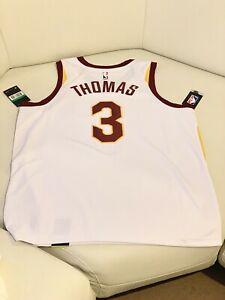 cf7d876a091 Image is loading Nike-NBA-Isaiah-Thomas-Icon-Edition-Swingman-Jersey-