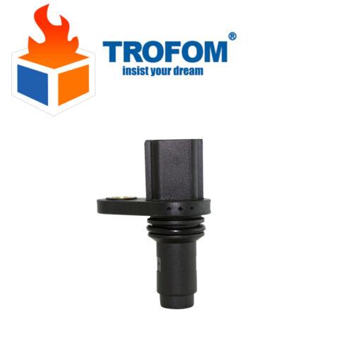 Crankshaft Position Sensor For Nissan Tiida Cube Sentra 23731-EN20A 23731EN20A
