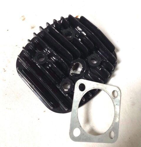 lot of 12 head gasket 8mm 80cc engine motor bike parts