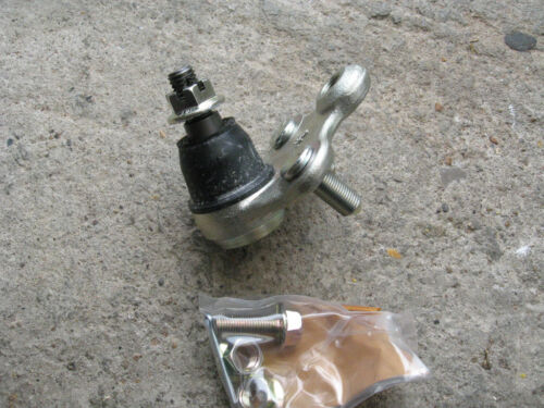 cr-v front lower ball joint 07-10