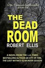 The Dead Room by Robert Ellis (Paperback / softback, 2012)