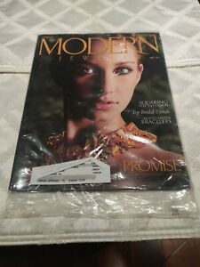 Modern-Jeweler-Magazine-march-2008-Part-1-amp-2-sealed