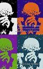 Voces De Mi Locura Poemas Y Canciones Voices From My Madness 9781403319821
