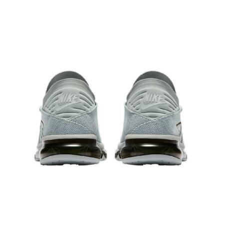 Pomice Air Max Uomo 942236 Flair Scarpe Chiaro Nike 009 Sportive qwXqngUOx