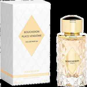 BOUCHERON-PLACE-VENDOME-EAU-DE-PARFUM-50-100ML-VAPO