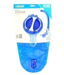 CamelBak-Crux-Hydration-Reservoir-Bladder-Blue-2L-70-oz