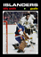 RETRO-1970s-NHL-WHA-High-Grade-Custom-Made-Hockey-Cards-U-PICK-Series-2-THICK thumbnail 9