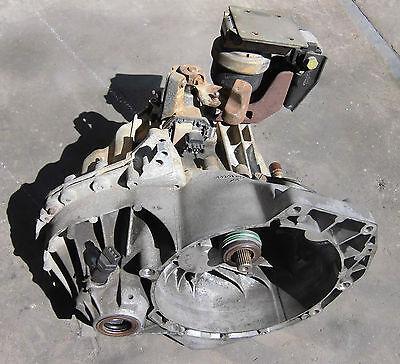 Porsche 955 957 Cayenne Tiptronic Ölleitung Vorlauf ATF-Kühler 20/% NEU+ORIG