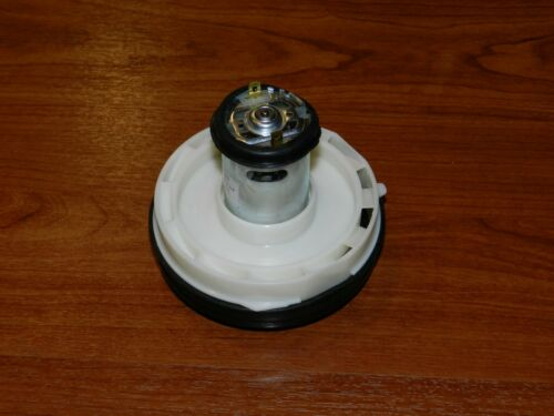 New Genuine Suction Motor Assembly CBE DC54503 for Hoover Linx Vacuum BH50010
