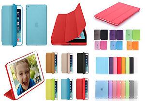 Funda-Carcasa-Smart-Cover-para-Apple-Tablet-Magnetica-IPAD-PRO-2-9-7