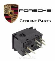 Porsche (85-95) Ac Switch Climate Control A/c Button Air Conditioning 951 964 on sale