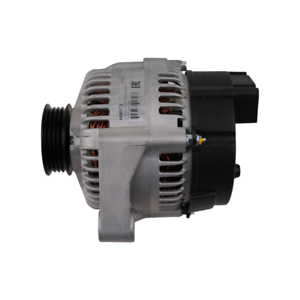 NK 4890173 Generator