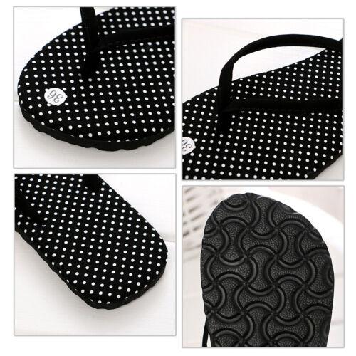 Slider Flip Flops Shoes Sandals Slippers Slipper Women Summer Holiday Thongs