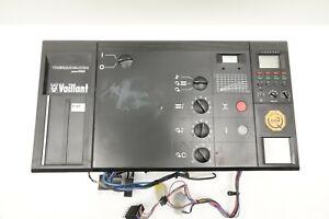 Vaillant-Leiterplatte-CPU-Steuerung-Regler-130373-130372-130374-130375