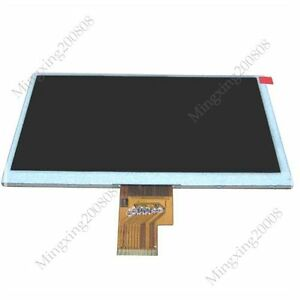 LCD-LED-Screen-Display-Panel-For-INNOLUX-7-inch-EJ070NA-EJ070NA-01F-EJ070NA-01J