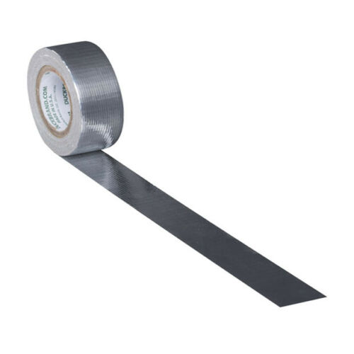 Fan Lyocell-tencel légèrement steppbett 155x220 cm remplissage 100/% lyocell été plafond