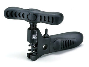 Bicycle-Bike-Chain-Breaker-Tool-for-5-6-7-8-9-10-11-Speed-Mountain-BMX-Road