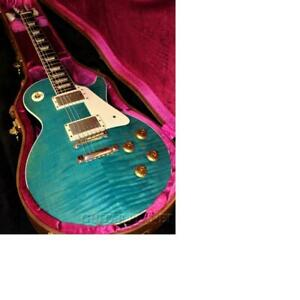 Gibson Custom Shop ~Historic Collection~ 1958 Les Paul Reissue VOS -AQB
