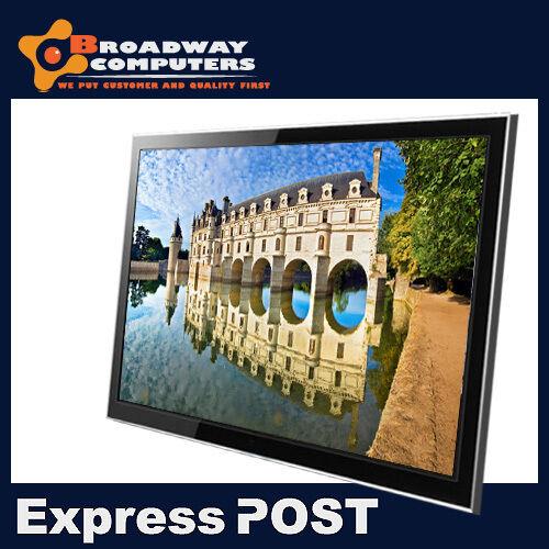 15.6 Slim LED Screen N156BGE-L41 LTN156AT35 T01 LTNI56AT35  LTN156AR33-001 40PIN
