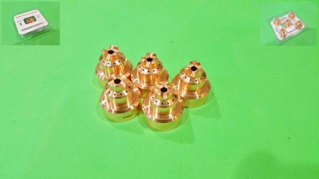 5Pcs 220817      65 85 Shield Cup AFTE MARKET consumable