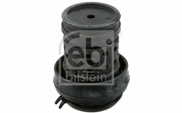FEBI BILSTEIN Support moteur Avant 07186 - Pièces Auto Mister Auto