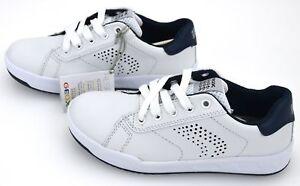 B J620sd Scarpa Bambino Geox Dettagli Casual Rolk Ragazzo Sneaker 08554 ArtJ Su Junior d OPk8wXn0