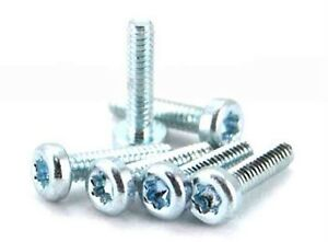 BLACKBERRY-CURVE-8300-8310-8320-8330-REPLACEMENT-SCREW-SET-SCREWS-NEW-UK-Seller