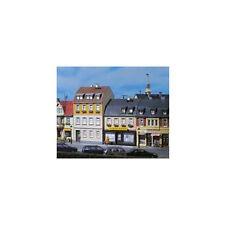 HO//TT Bausatz 12272 Auhagen Wohnhäuser Nr 5//7