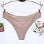 Women-Ladies-G-string-Briefs-Panties-Seamless-Thongs-Lingerie-Underwear-Knickers